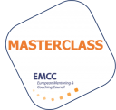 MasterClass (Wednesday 25 April)