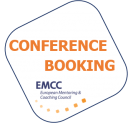 Conference 2019 booking